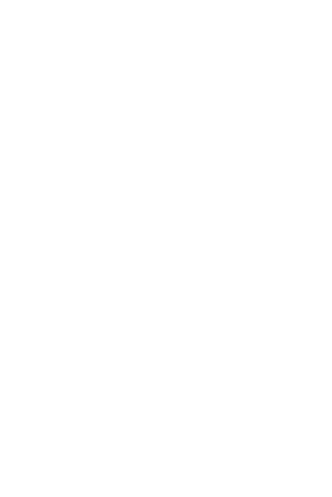 World Sailing Official Tokyo 2020 Olympic Games website