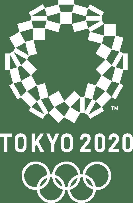 Tokyo 2020 Olympic Games Sailing Regatta